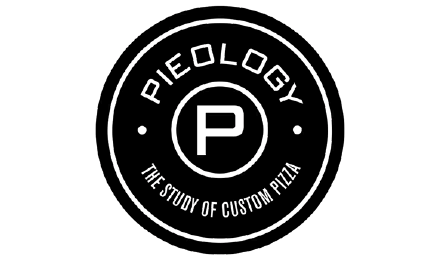 Pieology Custom Pizza