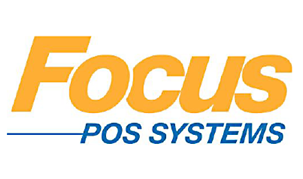 Focus POS Systems