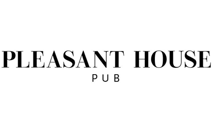 Pleasant House Pub