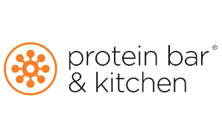 protein bar & kitchen